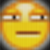 Аватар пользователя CaptainRed