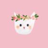 Аватар пользователя bzuzu