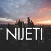 Аватар пользователя NiJeTi