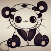 Аватар пользователя tebenazad
