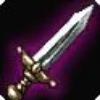 Аватар пользователя ZoNeSRuS