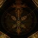 Аватар пользователя spidermit
