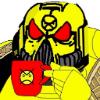 Аватар пользователя DrFokker