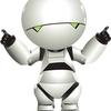 Аватар пользователя SEGAUA119