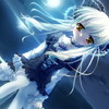 Аватар пользователя Rebbekkein