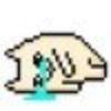 Аватар пользователя tod88