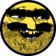 Аватар пользователя Fortexe