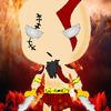 Аватар пользователя Drelphix