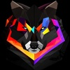 Аватар пользователя McMazur