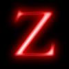 Аватар пользователя Zmeigorini4