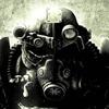 Аватар пользователя Raynor