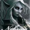 Аватар пользователя hellenwind