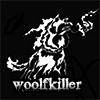 Аватар пользователя Woolfkiller