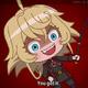 Аватар пользователя kutan