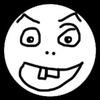 Аватар пользователя sova1d