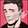 Аватар пользователя KratosPlay