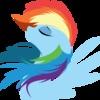 Аватар пользователя Skyrus1