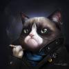 Аватар пользователя Fire4ik
