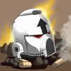 Аватар пользователя Ambroz999
