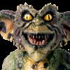 Аватар пользователя Gremlius