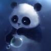 Аватар пользователя AkciumIG