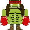 Аватар пользователя Cooler33rus