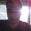 Аватар пользователя ars4044
