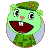 Аватар пользователя Munai