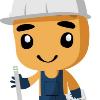 Аватар пользователя Zmey51
