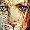 Аватар пользователя Lala20
