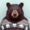 Аватар пользователя cherepanov11