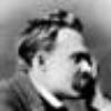 Аватар пользователя Nietzschean