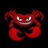 Аватар пользователя DarHaz