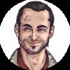 Аватар пользователя NikTux