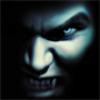 Аватар пользователя Nico90