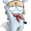 Аватар пользователя Lunacharsk