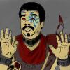 Аватар пользователя VovkaKrasavchik