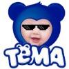 Аватар пользователя GuGiLuZ