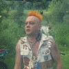 Аватар пользователя Glad34