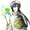 Аватар пользователя LonliLokli