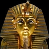 Аватар пользователя Tutankhamun
