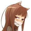 Аватар пользователя crazymaxas