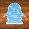 Аватар пользователя almelion
