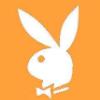 Аватар пользователя Agoro