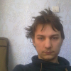 Аватар пользователя Rogozin20