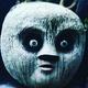 Аватар пользователя touren91