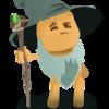 Аватар пользователя Dante1268