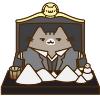 Аватар пользователя quituku