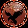 Аватар пользователя MitradonRaven
