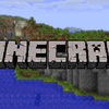 Аватар пользователя Mineraft